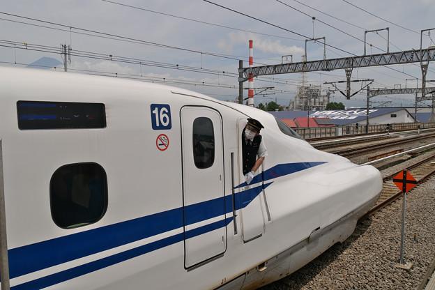 P1060621-1