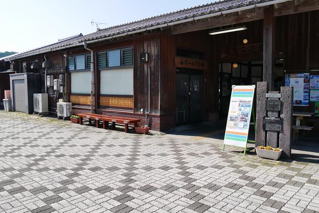 P1110685