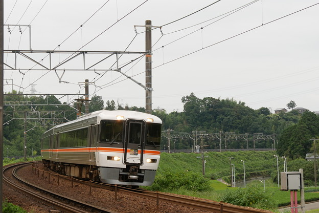 P1060703