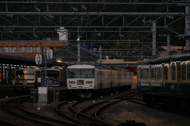 P1060948