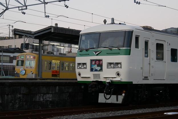 P1060953
