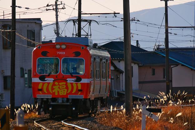 Photos: P1080662-1
