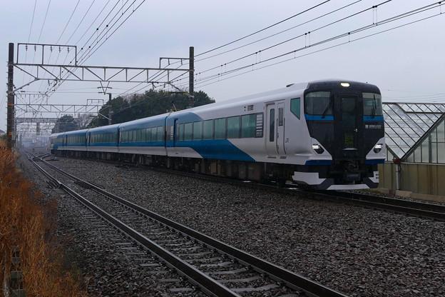 P1460344-1