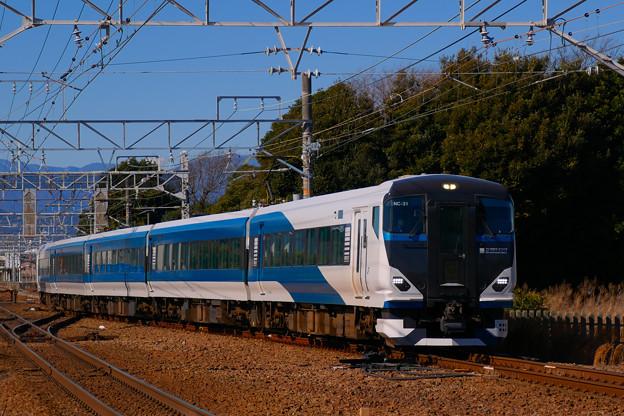 P1080842-1