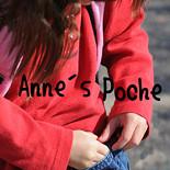 Anne'  Poche