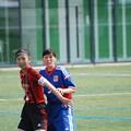 Photos: DSC_0595