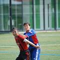 Photos: DSC_0596