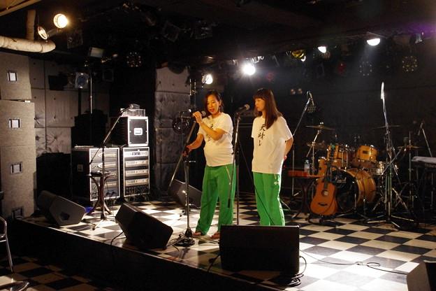 IMGP5032