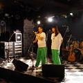 Photos: IMGP5032