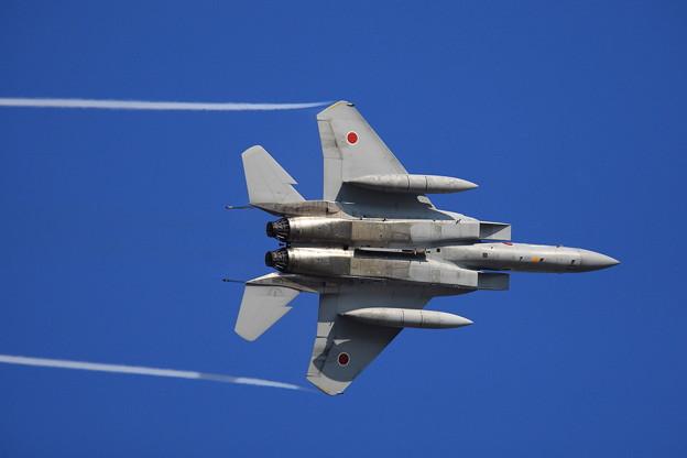 Photos: F15