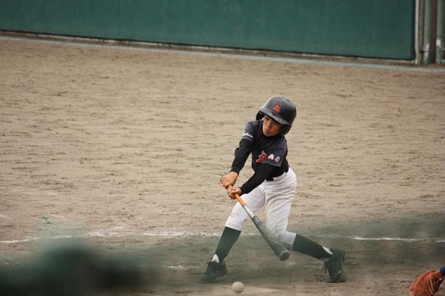 20201101万葉旗争奪少年野球新人大会0037
