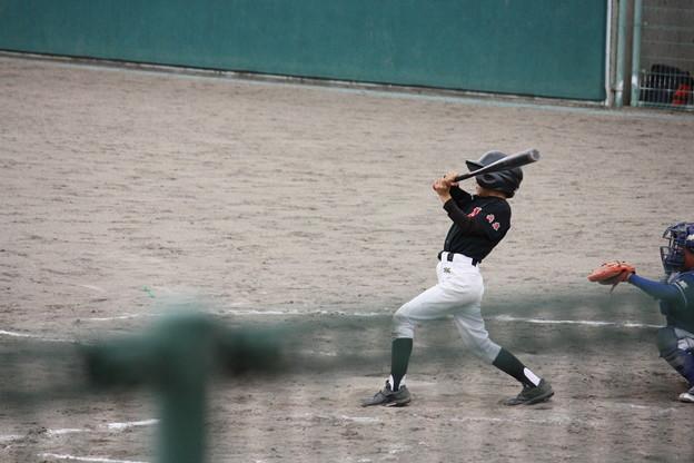 20201101万葉旗争奪少年野球新人大会0033