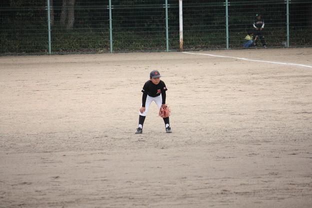 20201101万葉旗争奪少年野球新人大会0025