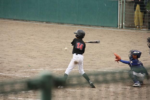 20201101万葉旗争奪少年野球新人大会0038