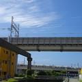 姫路モノレール