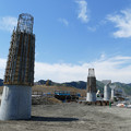 Photos: 山田線 大槌川橋梁