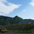 Photos: 三陸鉄道 小本駅