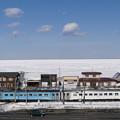 Photos: 釧網本線 北浜~藻琴
