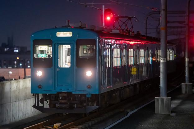 桜井線 奈良駅