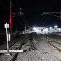 Photos: 常磐線 富岡駅