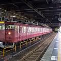 Photos: 北陸本線 金沢駅