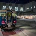Photos: 高岡駅