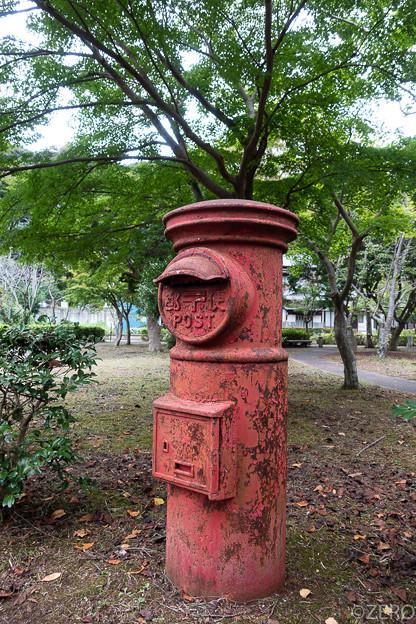 DSC-RX100M5袖ケ浦公園