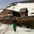Photos: 岩手山4