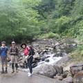 Photos: 栗駒虚空蔵2