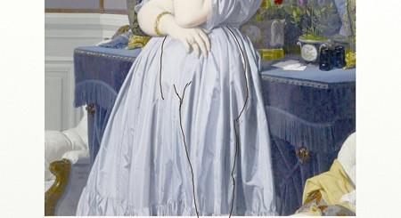 アングル伯爵夫人7