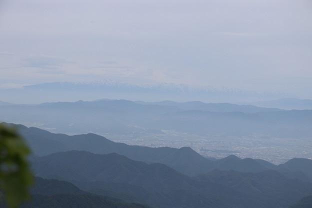 20200613面白山(おもしろやま)IMG_0616