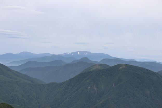 20200613面白山(おもしろやま)IMG_0626