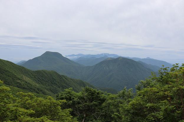 20200613面白山(おもしろやま)IMG_0655