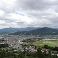 Photos: 20200620花咲山 クアオルトウォーキング 葉山コースIMG_0842