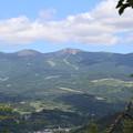 Photos: 20200620かみのやま温泉クアオルト健康ウォーキング 西山コースIMG_0968