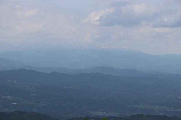 Photos: 20200627白鷹山(しらたかやま)IMG_1167