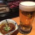 呑み処 ふじみや(名古屋市)