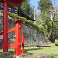 小野原稲荷神社 (秩父市)