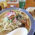 Photos: リンガーハット長崎ちゃんぽん