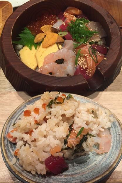 個室和食居酒屋 香家 -kouya-(上野)