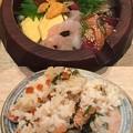 Photos: 個室和食居酒屋 香家 -kouya-(上野)