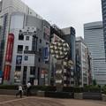 Photos: ひさびさ大宮駅┌( ・_・)┘トコトコ
