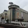 ひさびさ大宮駅┌( ・_・)┘トコトコ
