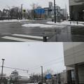 Photos: 富山城(富山市)二の丸
