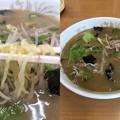 Photos: しょうちゃん食堂(市原市)