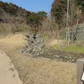 永福寺跡(鎌倉市)