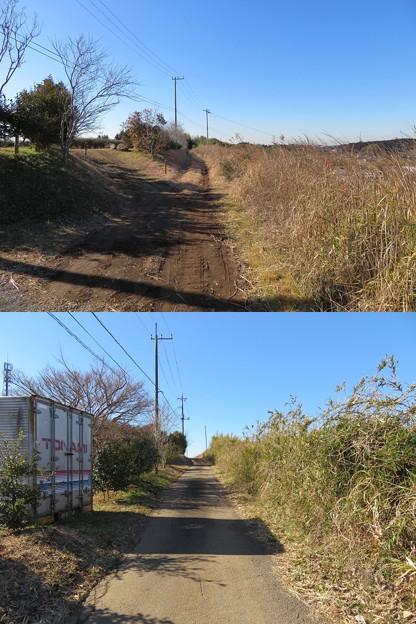 多古城(香取郡多古町)