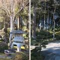 Photos: 蓮福寺(芝山町)