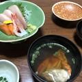 Photos: 養老渓谷温泉 たべるお宿 鶴乃家(市原市戸面)