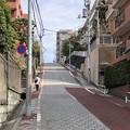 写真: 豊島区高田